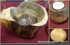 wood turnings2