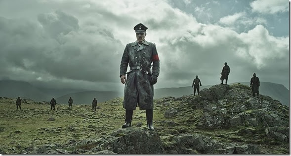 dead snow red vs dead 3