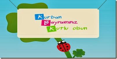 kurban-bayrami-resimler (7)