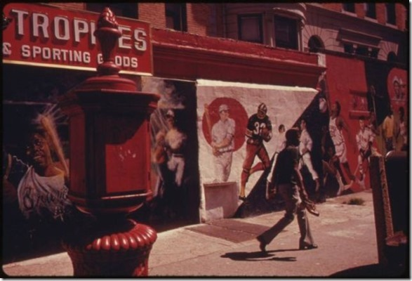 brooklyn-1974-summer-23