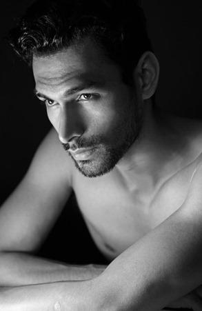 Sassan Moscoso (2)
