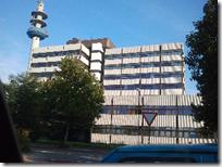 2011-09-21 08.28.06