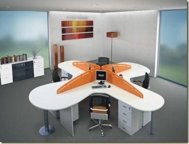 escritorios modulares para oficina4