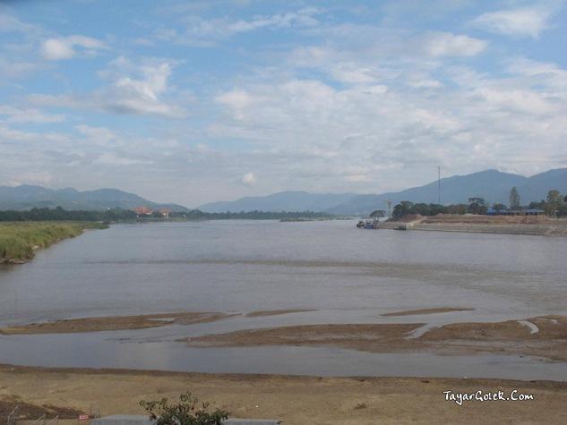 Mekong River3