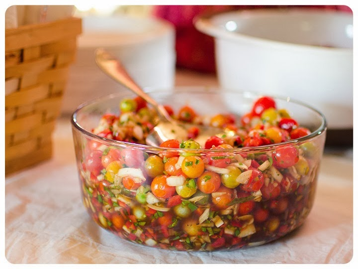 tomato salad inspiration2