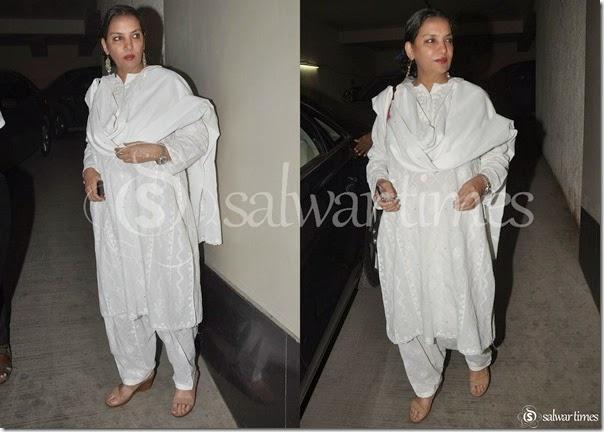 Shabana_Azmi_white_Indian_Regular_Salwar