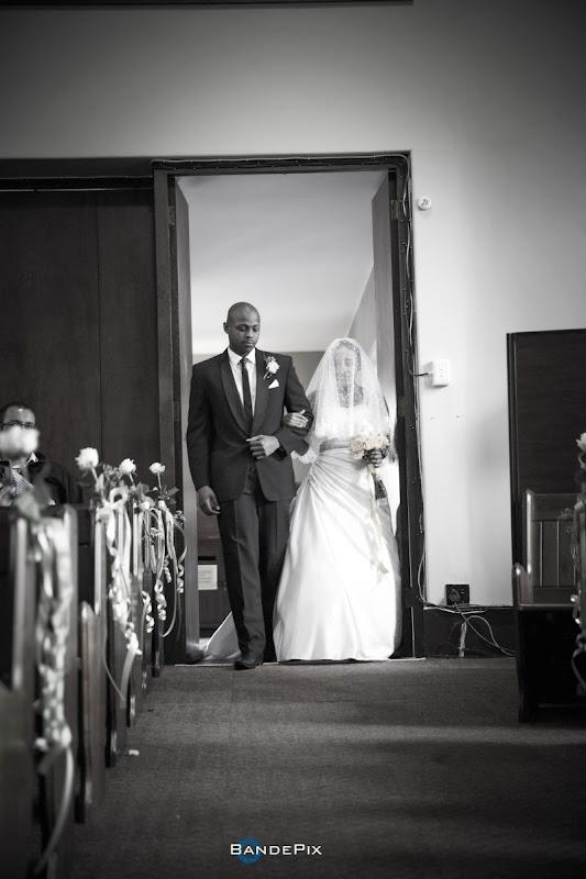Cape Town Wedding Photographer 03