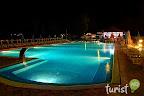 Фото 5 Amfibia Beach Hotel