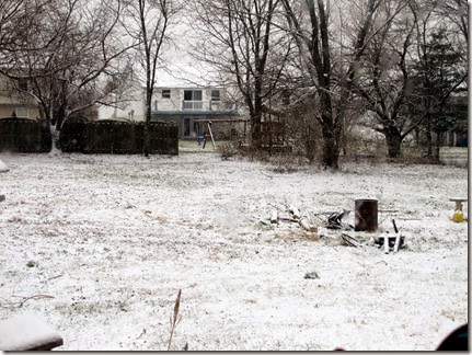 Snow12-18-14b
