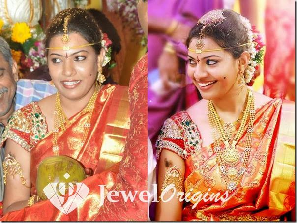 Geetha_Madhuri_Weeding_Jewellery(1)