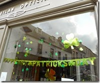 02.Tienda de Sligo