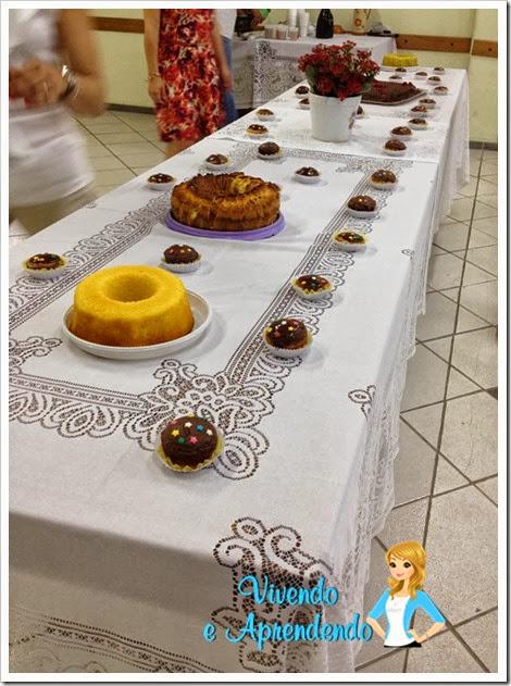 Cupcakes Frapê4