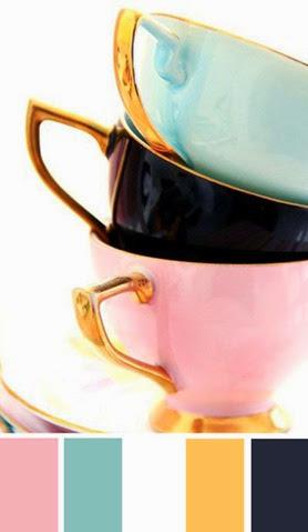 teacupscolourpallet_grande