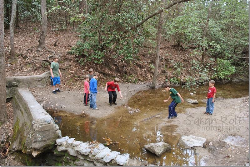 boys-crossing-creek