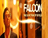 Falcon