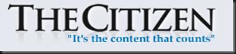 tanzania-news-the-citizen-website