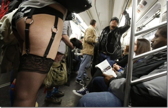 no-pants-subway-12