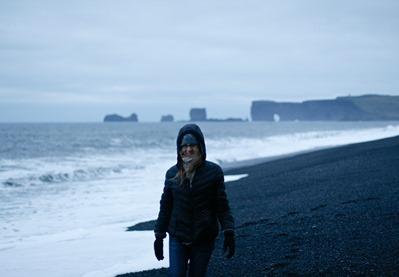 Iceland-2705