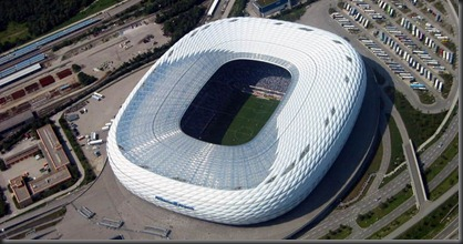 these_are_aerial_photos_of_stadiums_from_all_around_the_w_17