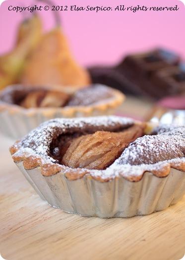 crostata-pere-ricotta-e-cioccolato-4