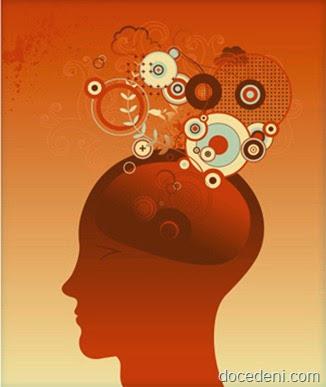 neuróbica