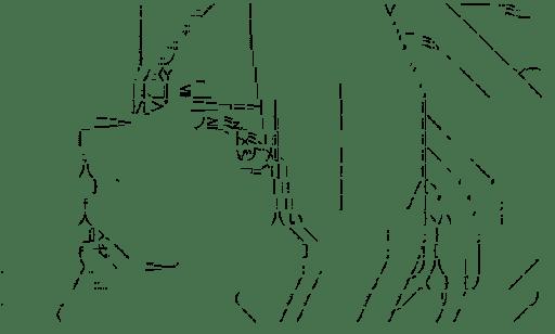 ウルフ・エニアクル (機動戦士ガンダムAGE)
