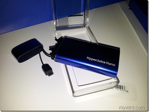 Pelancaran Samsung Galaxy SIII 22