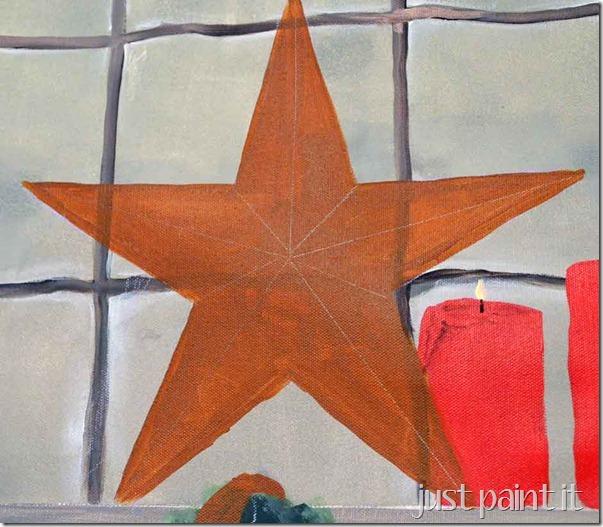 paint-3D-star-1