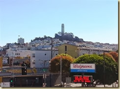 20131004_Coit Tower from Travelodge (Small)