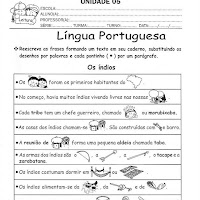 Volume 1 - 64 - português.jpg
