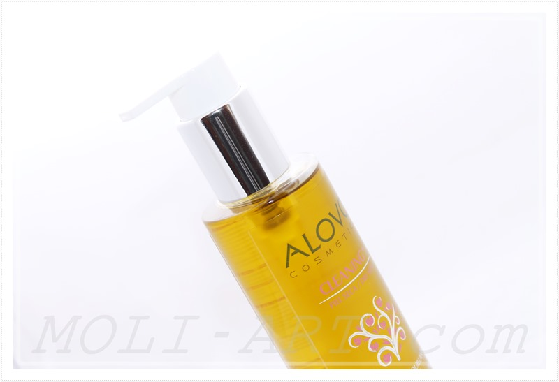 aceite-desmaquillante-alove-cosmetics