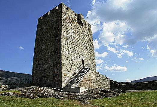 Linhares - castelo 8