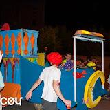 2014-07-19-carnaval-estiu-moscou-193