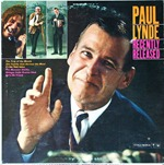 Paul Lynde - Recently Released 1960 large
