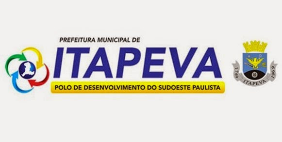 concurso-itapeva-sp-2014