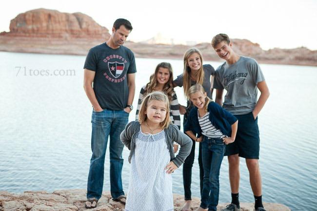 2012-10-14 Lake Powell 62092