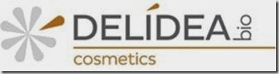 Immagine Delidea Bio Cosmetics