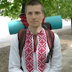 parad-narod-ua_3836.jpg