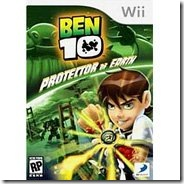 ben10-protector-of-earth-game-capa