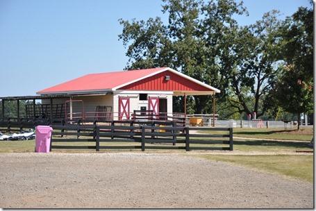 southern belle farm 100611 (38)