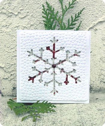 Snowflake-card-3a--_Barb-Derksen