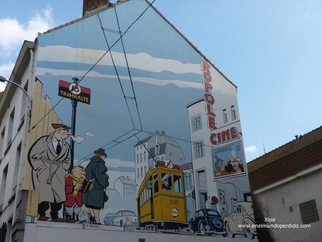 mural-de-la-ruta-del-comic.jpg