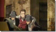 Shingeki no Kyojin Kuinikai - 01 -15