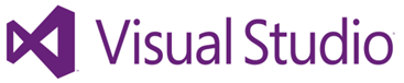 Visual-Studio-2012-Logo