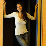anushka-sharma-wallpapers-45.jpg