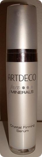 artdeco pure minerals