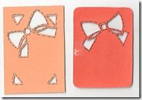 moldes manualidades navidad tarjetas (2)