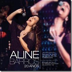 Aline-Barros-20-anos