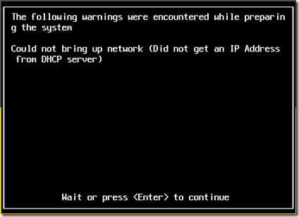 15_No Network