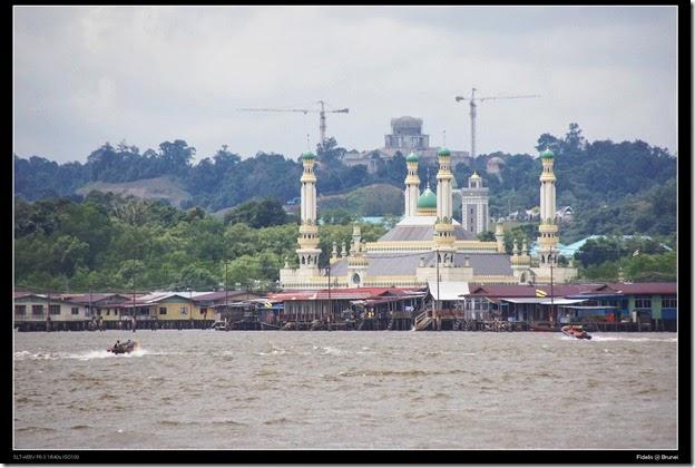 Brunei13